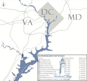 boating-destination-distance-map
