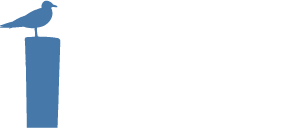 coastal-properties-management-logo